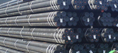Alloy Steel Grade T11 Seamless Tubes