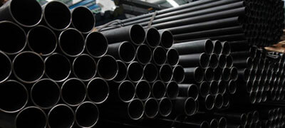 Alloy Steel Grade T2 Seamless Tubes