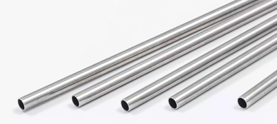 Inconel 600 Seamless Capillary Tubes