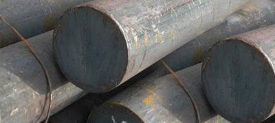 Alloy Steel F22 A182 Round Bars