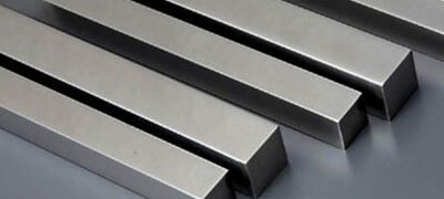 ASTM A182 F9 Alloy Steel Square Bars