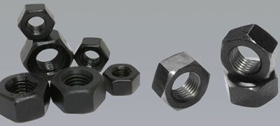 Alloy Steel Fasteners, ASTM A193 Alloy Steel Nuts, AS Bolts