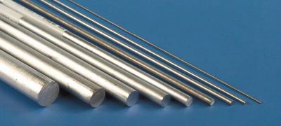 Hastelloy N10665 Rods