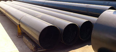 ASTM A 106 Gr B/C Pipes