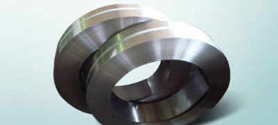 Carbon Steel C62 Annealed Spring Steel Strip