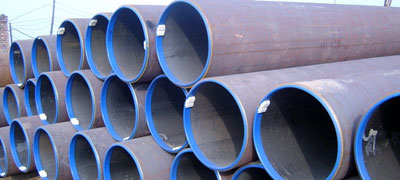 Image result for Erw Pipe