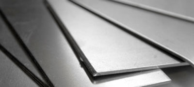 Carbon Steel Sheets, Plates