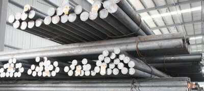 Carbon Steel High Speed Steel Rod