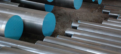 M2 Steel Rods