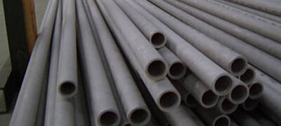 Hastelloy B2 Seamless Pipes & Tubes