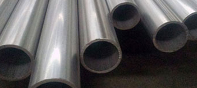 Hastelloy C276 Welded Pipes & Tubes