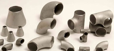 Hastelloy Buttweld Pipe Fittings