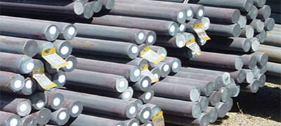Carbon Steel High Speed Steel Round Rod