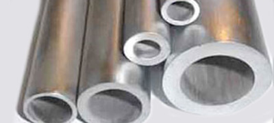 Monel 400 Welded Pipes & Tubes