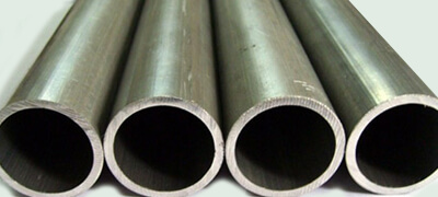 Monel K500 Welded Pipes & Tubes