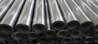Nickel Alloy 200 Seamless Pipes & Tubes