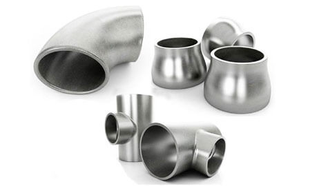 Stainless Steel Pipes & Tubes, SS Round Bars, SS Flanges, SS