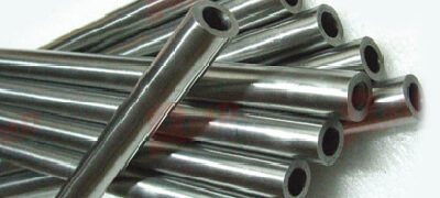Stainless Steel 304L Welded Pipes & Tubes