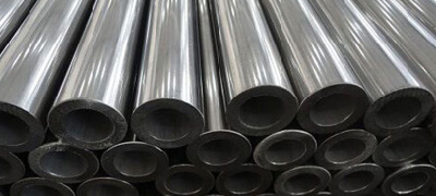 Stainless Steel 304LN Welded Pipes & Tubes