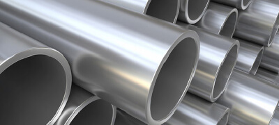 Stainless Steel 309H Seamless Pipes & Tubes