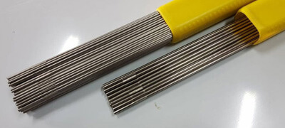 Stainless Steel 310 / 310S Filler Wire