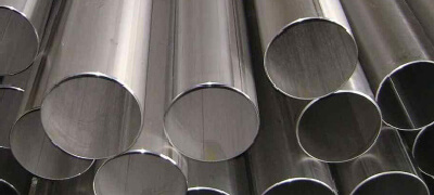 Stainless Steel 310 Seamless Pipes & Tubes
