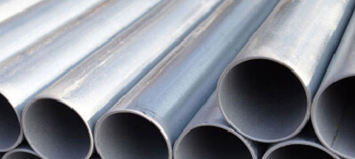 Stainless Steel 310S Seamless Pipes & Tubes