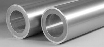 Stainless Steel 310S Welded Pipes & Tubes