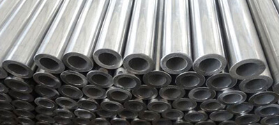 Stainless Steel 347H Welded Pipes & Tubes