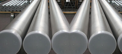 SS UNS S42200 Welded Pipe