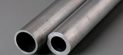 Duplex Steel UNS S31803 Welded Pipes & Tubes