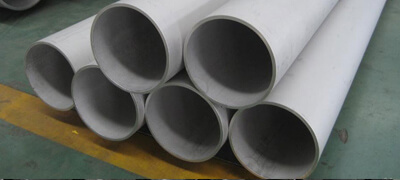 Inconel 718 Seamless Pipes & Tubes