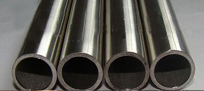 Incoloy 800 Welded Pipes & Tubes
