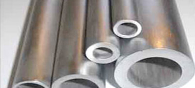 Incoloy 825 Welded Pipes & Tubes