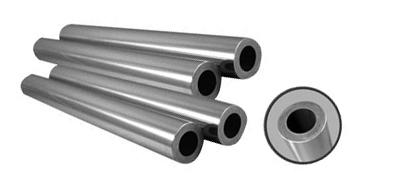Steel Honed Cylinder Tubing